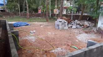 Residential Land for Sale in Kozhikode, Kunduparamba, Kunduparamba, vydyarangadi