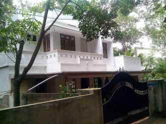 Residential House/Villa for Sale in Trivandrum, Nedumangad, Nedumangad, kattakada panniyoode