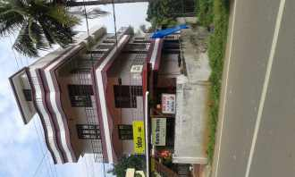 Commercial Other for Sale in Trivandrum, Sreekariyam, Chakkalamukku, Near Indian Oil Pump