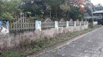 Residential Land for Sale in Alleppey, Cherthala, Cherthala town, Kanjikuzhy