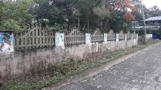 Residential Land for Sale in Alleppey, Cherthala, Cherthala town, Kanjikuzhy