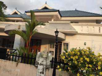 Residential House/Villa for Sale in Kottayam, Kottayam, Kalathipady, Kalathipady