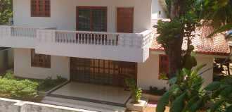 Residential House/Villa for Sale in Alleppey, Kayamkulam, Kayamkulam town, Theerthampozhichalumood