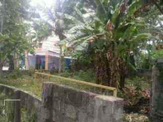 Residential Land for Sale in Trivandrum, Thiruvananthapuram, Ulloor, Sreenarayana road connected Neerazhi - psc lane