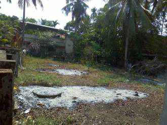 Residential Land for Sale in Ernakulam, Paravur, Kottuvally, Near Thrikkapuram Temple