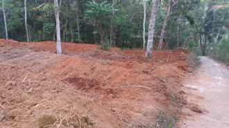 Residential Land for Sale in Trivandrum, Neyyattinkara, Thozhukkal, Anikuttan Nagar