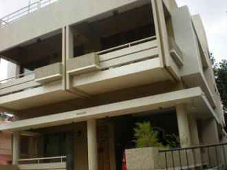 Commercial Building for Rent in Trivandrum, Palayam, Palayam