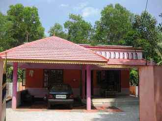 വാസയോഗ്യമായ വീട് വാടകയ്ക്ക്  Trivandrum, Venjaramoodu, Venjaramoodu, Near gokulam medical college