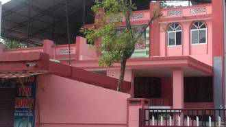 Residential House/Villa for Sale in Kollam, Pathanapuram, Pathanapuram, PALLIMUKKU