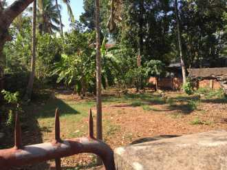 Residential Land for Sale in Kollam, Kollam, Karicode