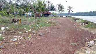 Residential Land for Sale in Kozhikode, Vatakara, Vatakara