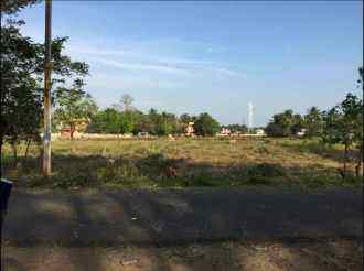 Residential Land for Sale in Palakad, Palakkad, Yakkara