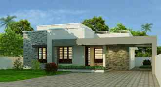 Residential House/Villa for Sale in Kollam, Kollam, Thangassery, thangasseri; kollam