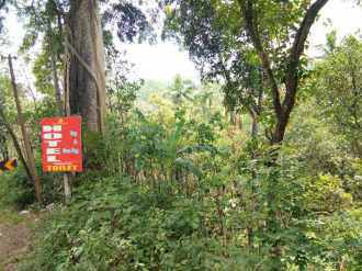 Commercial Land for Sale in Idukki, Kumily, Kumily