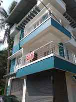 Commercial Building for Rent in Ernakulam, Ernakulam town, Palarivattom, near NH-flyover