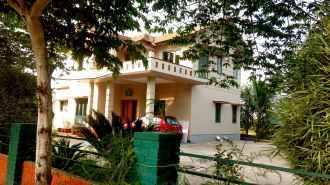 Residential House/Villa for Sale in Wayanad, Sulthan bathery, Sultan Bathery, Poomala