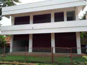 Commercial Shop for Rent in Alleppey, Mavellikkara, Mavelikkara, Kalumala
