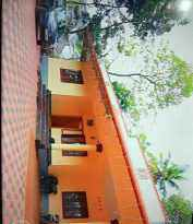 Residential House/Villa for Rent in Idukki, Thodupuzha, Karimkunnam