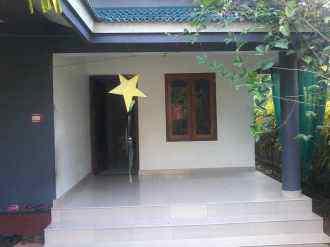 Residential House/Villa for Rent in Thrissur, Chalakudy, Meloor, koovakkattukunnu