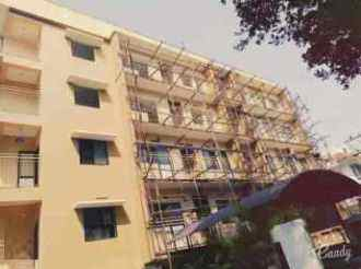 Residential Apartment for Sale in Ernakulam, Thripunithura, Eroor, Eroor