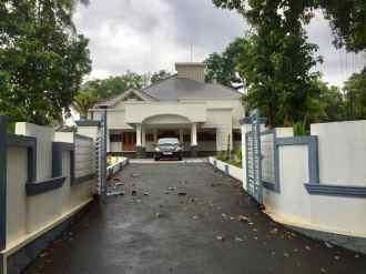 Residential House/Villa for Sale in Kottayam, Kuravilangad, Kuravilangad, Kuruppanthara