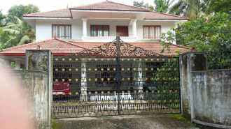 Residential House/Villa for Sale in Pathanamthitta, Adoor, Thatta , thatta