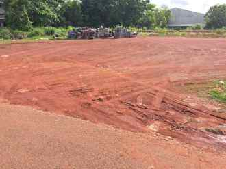 Residential Land for Sale in Ernakulam, Aluva, Edathala