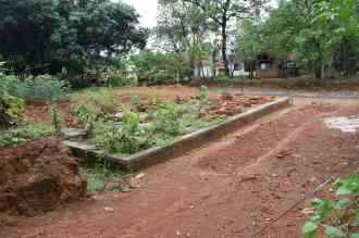 Residential Land for Sale in Kannur, Iritty, Ulikkal, mandavaparamba