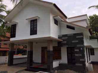 Residential House/Villa for Sale in Malappuram, Perinthalmanna, Angadippuram, Edathupuram Road