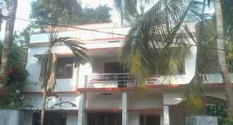 Residential House/Villa for Rent in Kozhikode, Calicut, Thondayad