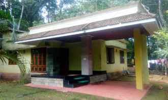 Residential House/Villa for Sale in Kottayam, Pampady, S N Puram, chennamattam
