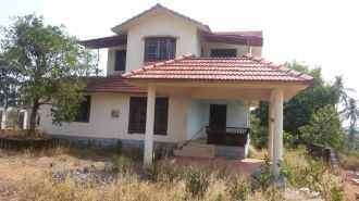 Residential House/Villa for Sale in Malappuram, Perinthalmanna, Angadippuram