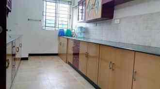 Residential Apartment for Rent in Trivandrum, Kazhakoottam, Kazhakkoottam, Technopark phase 3