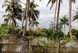 Residential Land for Sale in Palakad, Palakkad, Kodunthirappully, Mozhipulam