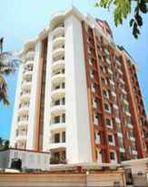 Residential Apartment for Sale in Ernakulam, Ernakulam town, North, N K sreedharan Road