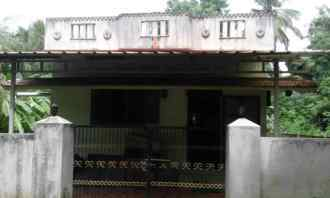 Residential House/Villa for Sale in Palakad, Alathur, Alathur