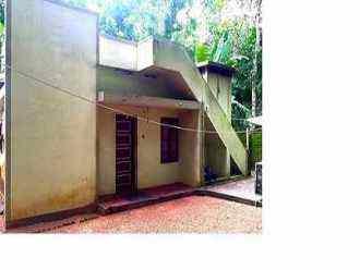 Residential House/Villa for Sale in Kollam, Pathanapuram, Maloor, Enathu-Pathanapuram ( Maloor UPSchool Jun )
