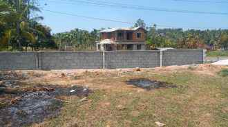 Residential Land for Sale in Wayanad, Sulthan bathery, Sultan Bathery, THODUVETTY