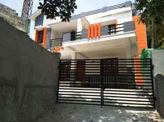 Residential House/Villa for Rent in Trivandrum, Neyyattinkara, Neyyatinkara, Hospital junction