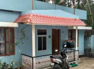 Residential House/Villa for Sale in Kollam, Parippally, Kalluvathukkal