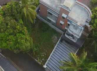 Residential Land for Sale in Trivandrum, Palayam, Near secretariate
