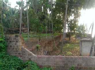 Residential Land for Sale in Kozhikode, Thamarassery, Thamarassery