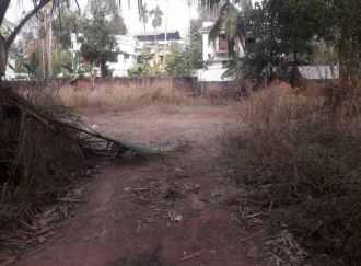 Residential Land for Sale in Kozhikode, Malaparamba , Kudilthode