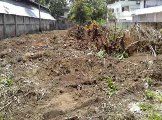 Commercial Land for Sale in Alleppey, Kayamkulam, Kayamkulam town