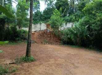 Residential Land for Sale in Kozhikode, Mukkom, Mukkom