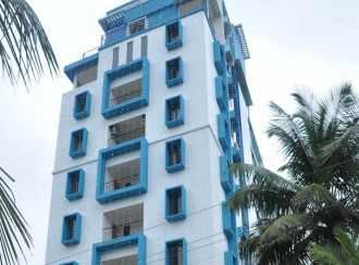 Residential Apartment for Sale in Thrissur, Thrissur, Kuriachira