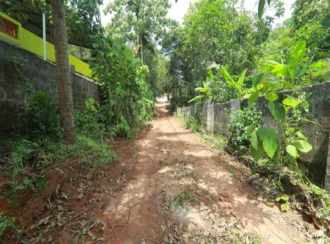 Properties for Sale, Rent and Lease in Trivandrum   helloaddress com
