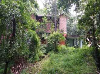 Residential Land for Sale in Kollam, Kollam, Kottiyam