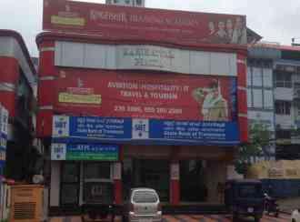 Commercial Office for Rent in Kottayam | helloaddress com