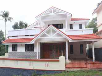 Properties for Sale, Rent and Lease in Thiruvalla
